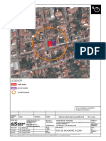 A01 Plan de Incadrare in Zona - Gradinita Nr. 1_1