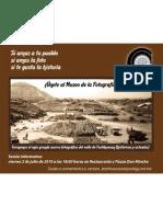 Teotihuacan Museo mufote