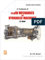 Free download machinery ebook fluid mechanics hydraulic