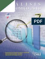 Analisis Ecoómico 2010 Revision_coyuntural