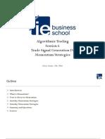 Algo-Trading-Intro-2013-Steinki-Session-6.pdf