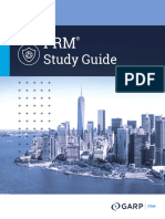 2017_FRM_Study_Guide.pdf