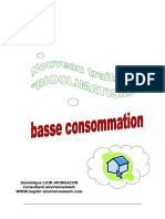85164523-Nouveau-Guide-Bioclimatisme-2011.pdf