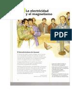 Conocimiento Del Medio - 6 Primaria - Santillana - 2de3