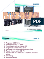 CJ2_Basic Prog.ppt [Compatibility Mode]