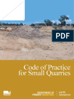 2819 KES DPI Small Quarries Web