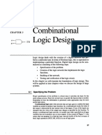Combinational Logic Basics
