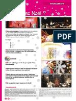 Dossier - Noël.pdf