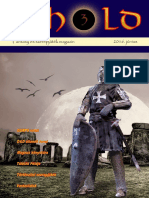 ujhold_003.pdf