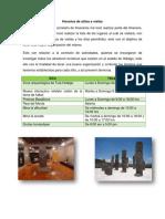 Horarios de sitios.pdf
