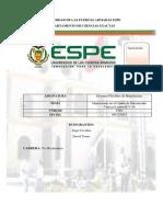 informe2fms