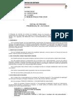 EDITAL DE PREG 17 2010.pdf