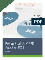 UKMPPD.pdf