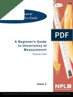 calibration beginner.pdf