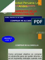 PROYECTO 03.pptx