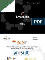 Project Robin