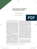 Water Pricing_Cap 01