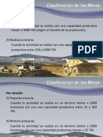 CLASIFICACION DE MINAS.pdf