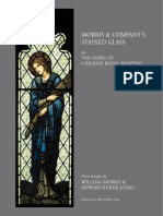 73826890-Stained-Glass.pdf