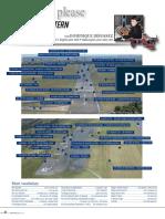 Runway Diagram 1