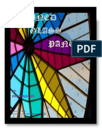 20210455-Stained-Glass.pdf