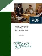 value standard.pdf