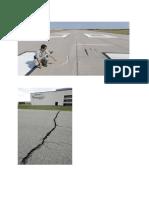 Runway Configurations.doc