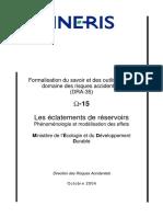 90web.pdf