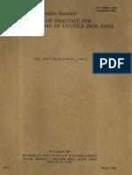 12288.pdf