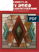 111147991-Art-Deco-Stained-Glass-Pattern-Book.pdf