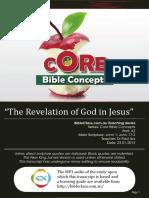 2 - Revelation of God in Jesus - 23.01.2013.pdf