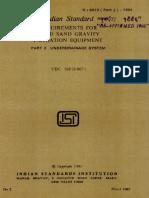 8419_2.pdf