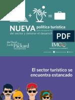 Turismo2013_ResumenPPT.pdf