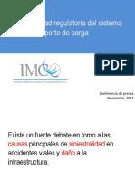 20112013_Competitividad-regulatoria-del-sistema-de-autotransporte-de-carga.pdf