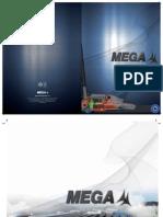 Mega Altalanos Katalogus