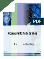 05-Convolução.pdf