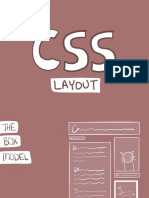 Intro to CSS layout