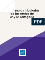 IMPLICANCIAS TRIBUTARIAS DE LAS RENTAS DE 4TA Y 5TA CATEGORIA.pdf