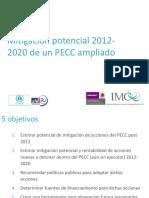 Pecc 2012 20 Resumen