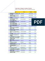 polytechnic-colleges.pdf