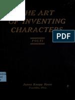 artofinventingch00poltiala.pdf