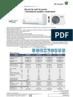 SkyTek Inverter - split perete.pdf