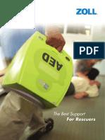 9656-0156-05_AED_Plus_Brochure_ERC_A4_0113_LR