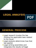 LEGAL ANALYSIS (1).pptx