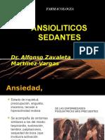 Ansioliticos Lorazepam Ativan Diadepam_Zavaleta_2016