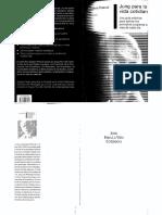 133623938-Jung-Para-La-Vida-Cotidiana-Eugene-Pascal-3era-Edicion.pdf
