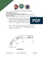 Deber INDIVIDUAL-Física 2B_segundo Hemi_10 Julio 2015-