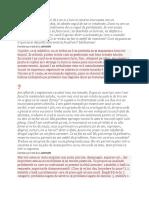 sf.parintilor.docx