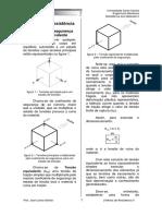 Critérios de Falha.pdf