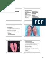 23 Genetic disorders.pdf